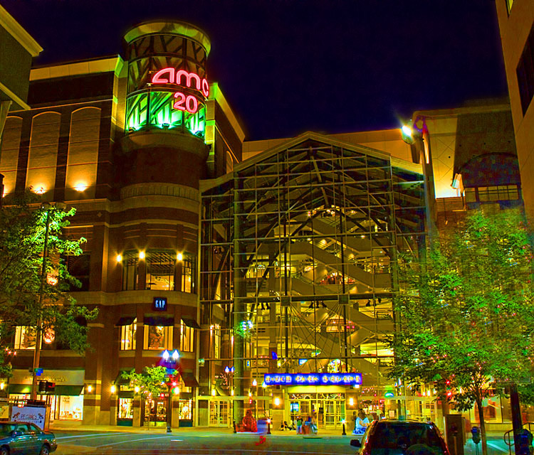 AMC River Park Square 20 Movie Times + Tickets See more theaters near Spokane, WA Theater Highlights Pre-sale Tickets See more pre-sale tickets X. Offers 'Halloween' Gift with Purchase. Pre-order your 'Halloween' tickets and get a download of the Halloween Theme song for free!.