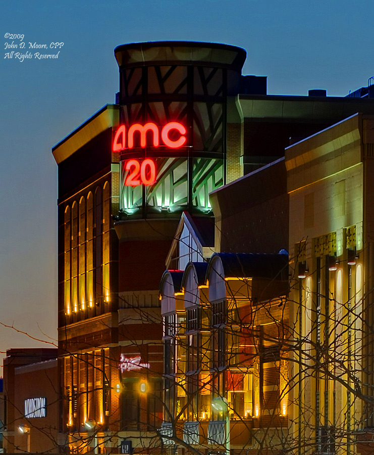 Find a local AMC Theatre near you in Boston. Get local movie show times, watch trailers, and buy movie tickets.